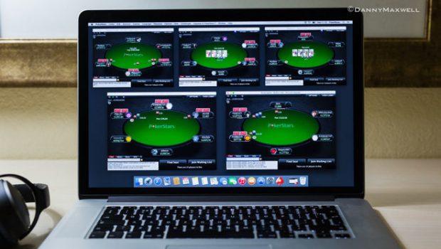 Online Poker Tips and Tricks