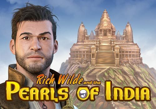 Play Pearls of India now