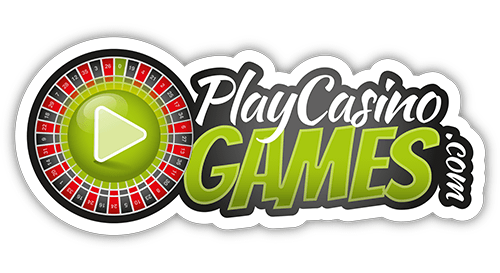 Play Different Casino Games