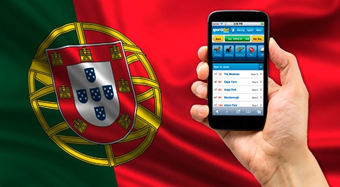 Positive balance in the Portuguese online gaming market despite high taxes