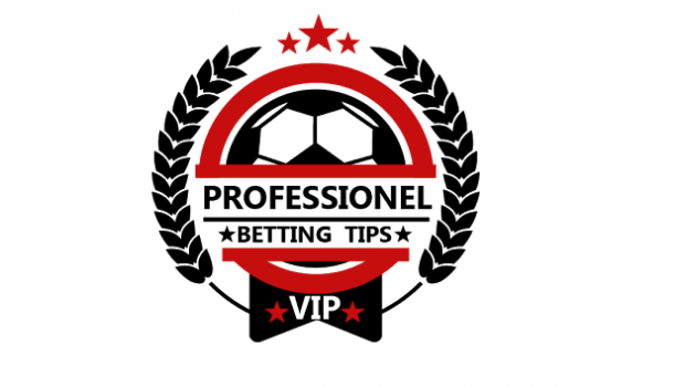 Professional Betting Tips