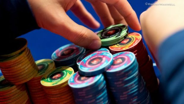Satellite Poker Tournament Strategy