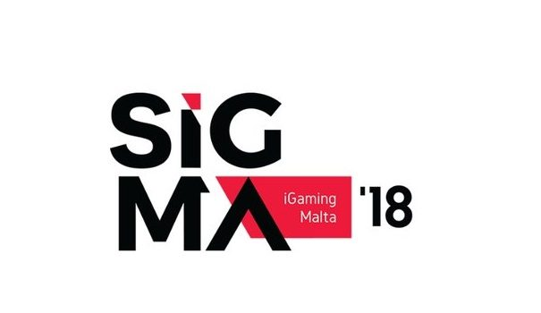 SiGMA 2018 Selling Out Fast