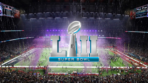 Americans on the verge of betting billions illegally on the Super Bowl Final