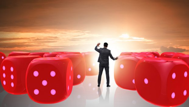 What is the future of Swiss online casinos?