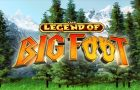 Play The Legend of Big Foot now