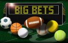 Top Betting Sports