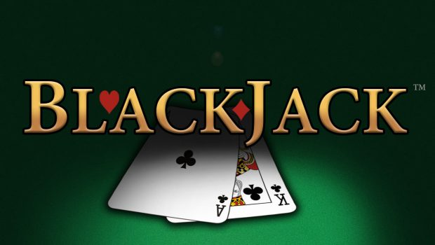 Top Secrets about Blackjack