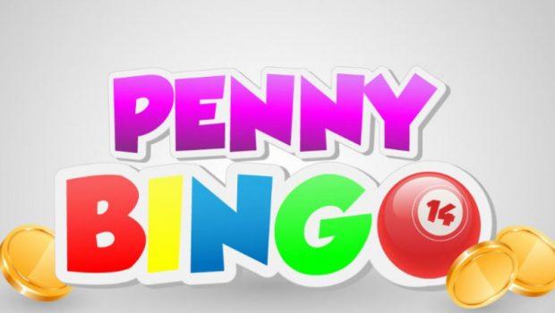 Understanding Penny Bingo