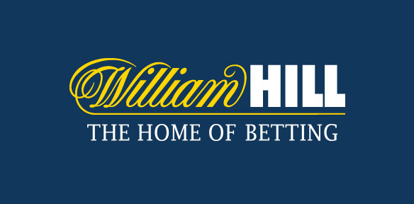 William Hill pinned for illegal practices, scooped £6.2 million fine