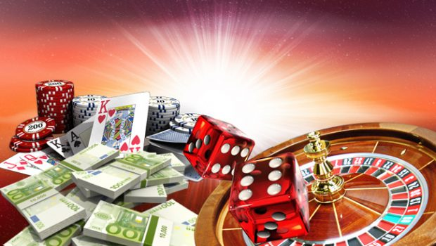 Win Casino Bonuses
