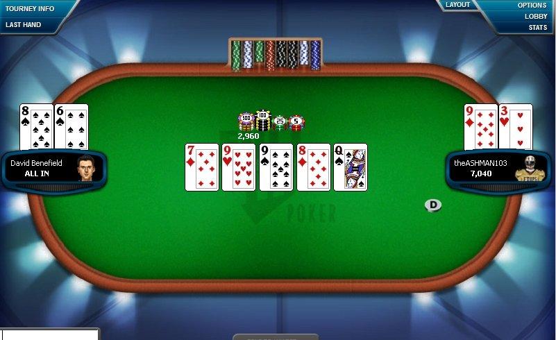 win bet online casino