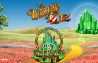 Play Wizard of Oz Emerald City now