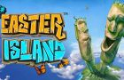 Easter Island, the future online slot Yggdrasil scheduled for Easter