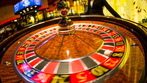 Are French casinos on the brink of death?