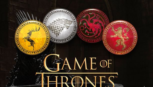 Game of Thrones: bets on the series suspended after suspicions of flight over the next season