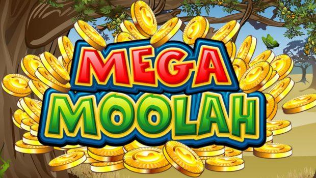 Three massive online jackpots won in 24, 11€ million winnings