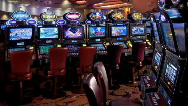 New Mexico Casinos