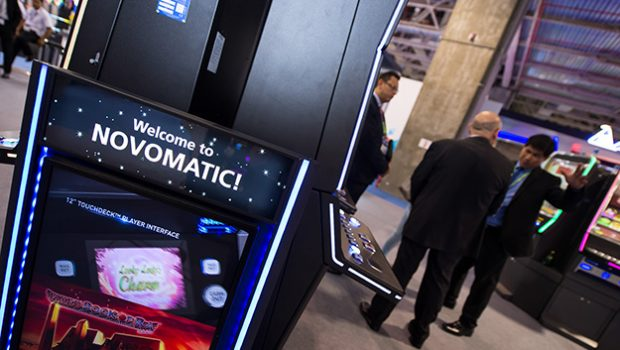 Scam in sight! Fake Netent and Novomatic slot machines spotted by Inspector Bonus