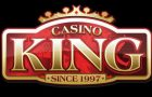 Online Casino King