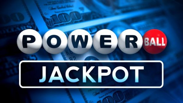 The winner of the latest $560 million Powerball jackpot gets the legal right to remain anonymous