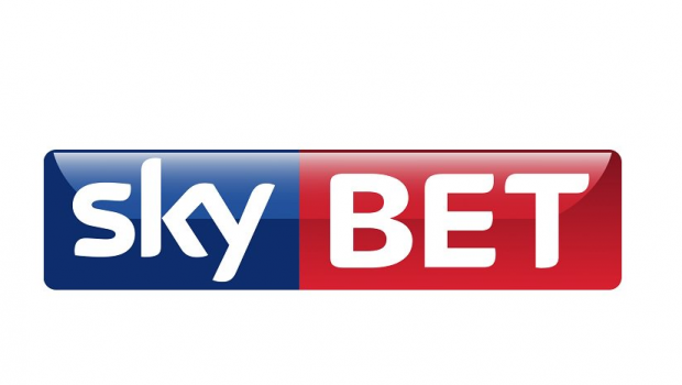 SkyBet operator fined £1 million for failing to respect self-excluded players