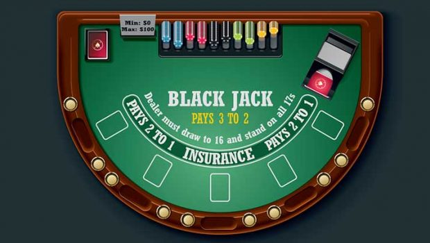 Sure Win Blackjack Tips