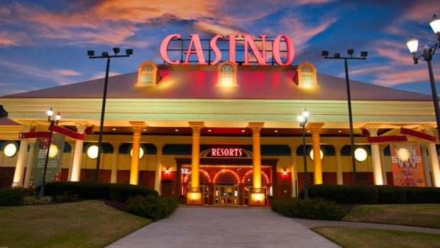 Are the Japanese against future casinos resorts?