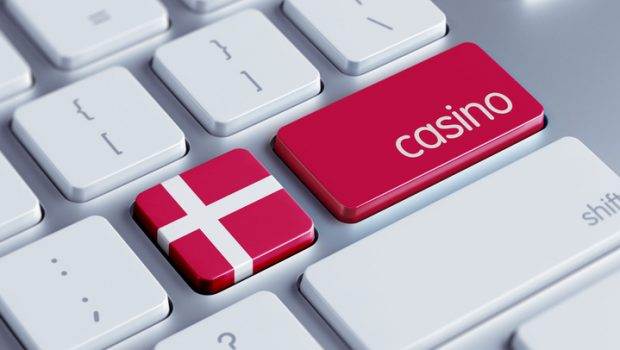 Denmark: Positive 2017 balance sheet for the gambling market