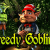 Bitcoin Jackpot on the Greedy Goblins Slot Machine