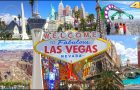 Las Vegas visitors spend tens of billions of dollars in 2017