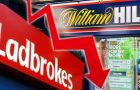 It's official, maximum FOBT bets go from £100 to £2