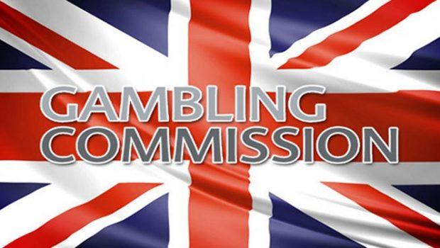 LeoVegas sanctioned by the British Commission with a fine of £600,000