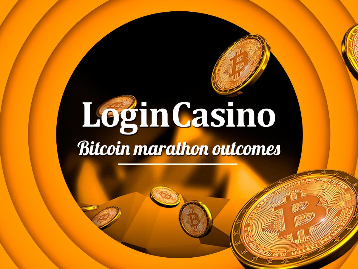 casino online login