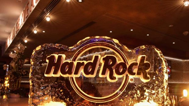 Hard Rock International ready to build a $2 billion casino in Spain