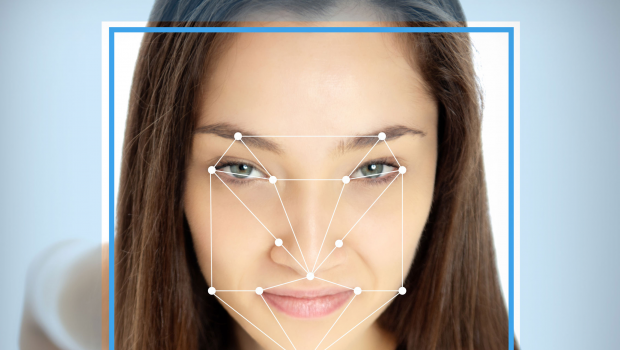 Face recognition tested for the first time in New Zealand casinos