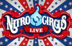 Nitro Circus, the next freestyle partnership of developer Yggdrasil Gaming