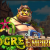 Betsoft presents its imposing ogre with the Ogre Empire e-slot