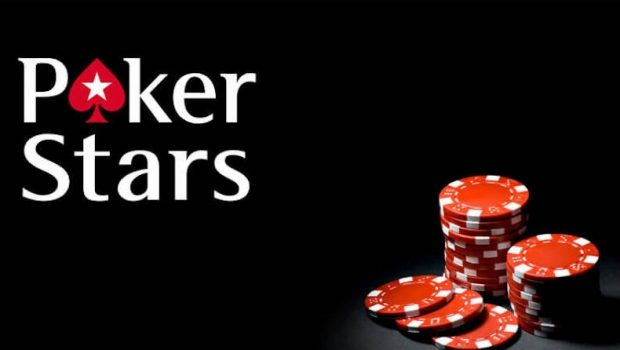Pokerstars puts £100 million into play for the perfect 2018 World Cup prognosis