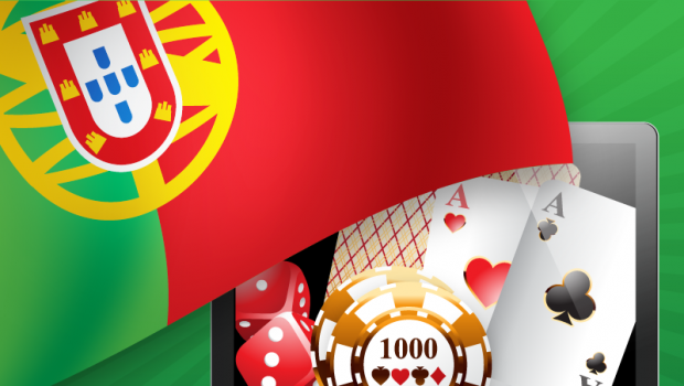 2018 first quarter a bit disappointing on the Portuguese online gaming market