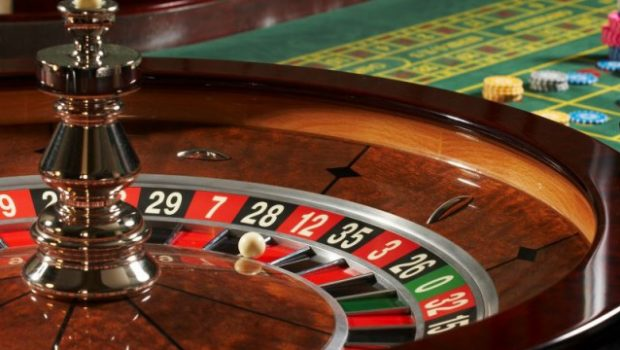 Soon the future biggest casino in Europe on the island of Cyprus