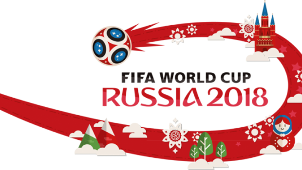 2018 FIFA World Cup Russia for Dummies