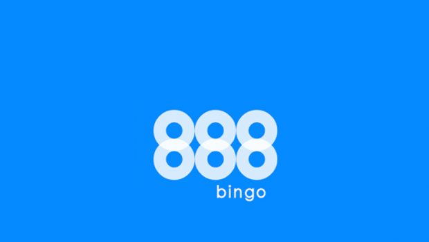 The Hidden Facts about 888 Bingo