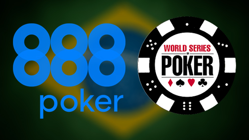 888 Poker Reviews