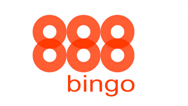 The Secrets of 888Bingo Betting Tips Revealed