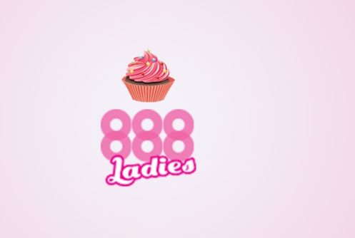 The Most Popular 888ladies Bingo UK