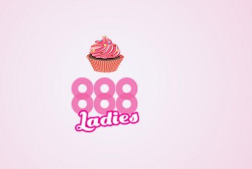 The Most Popular 888ladies Bingo UK