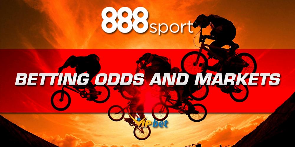 888sports casino