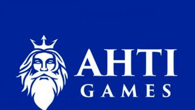 AHTI Casino
