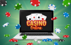 The Forbidden Truth Regarding Australian Online Casino Revealed by an Old Pro